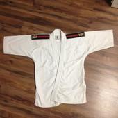 Кимоно кофта ,100% хлопок  (022)