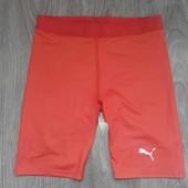 Puma (оригинал)- S- шорты для тренировок