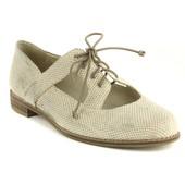 Новые туфли Braska 37 размера