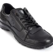 Туфли мужские Bastion 056