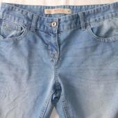 Женские джинсы Boyfit р.36