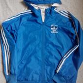 Олимпийка Adidas Allcourt двухсторонняя(оригинал)