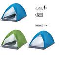 Палатка Quechua Arpenaz 2 (2-ох местная)