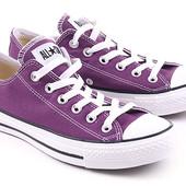 Кеды Converse 27р,ст 18 см.Мега выбор обуви и одежды!