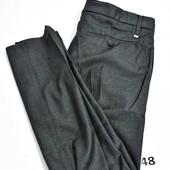 Распродажа! Новые, шикарные брюки от европ. бренда Antony Morato