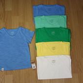 футболки (якість супер)