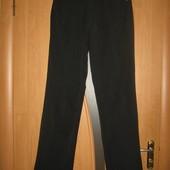Мужские джинсы классического покроя р.30