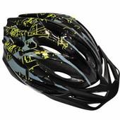 Производство Чехия, шлем Tempish Style размер S black (10200110(blk)/s)