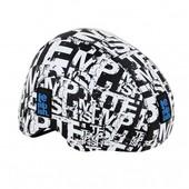 Производство Чехия, шлем защитный Tempish  Crack размеры s m l xl