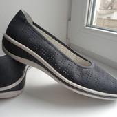 Раз.40.Обувь повышенной комфортности Medicus