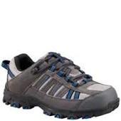 Кроссовки Columbia Waterproof Trail Shoe, р-р 38