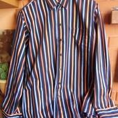 Рубашка фирменная Falabella