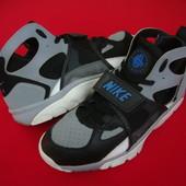 Кроссовки Nike Air Training Huarache оригинал 44 размер