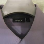 рубашка фирменная Mexx