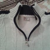 продаю свитер мужской.