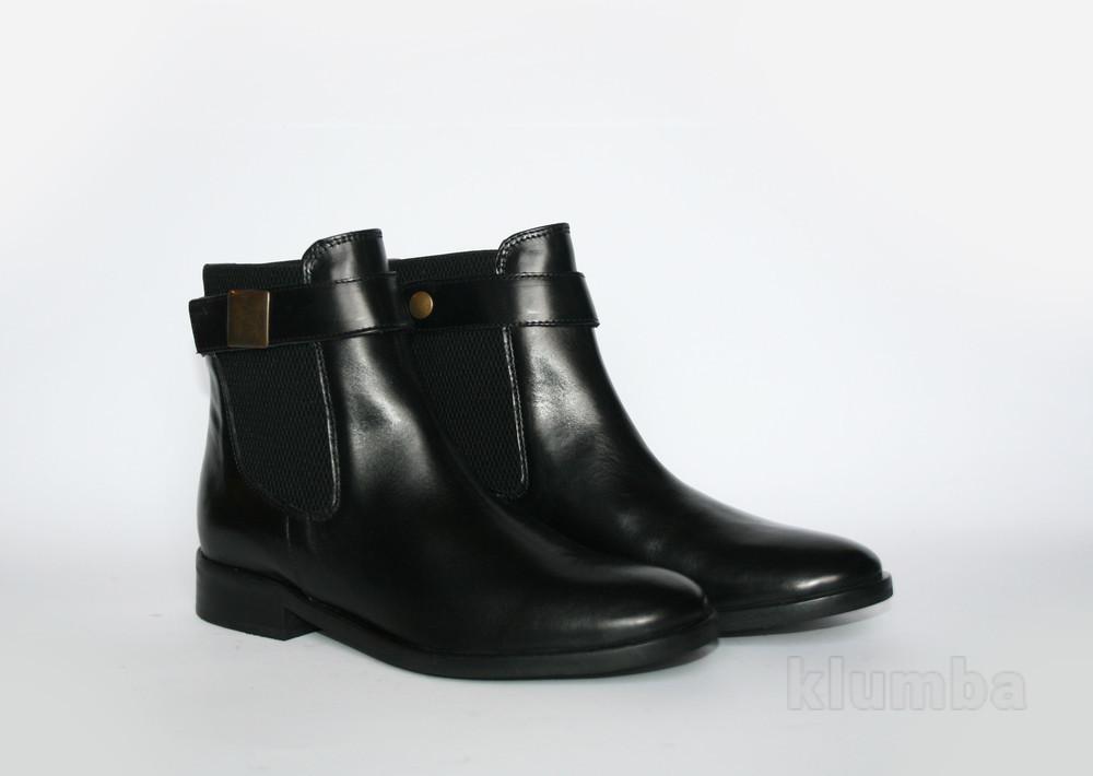ad020d2b3 Стильные женские ботинки челси от riarosa, цена 1265 грн - купить ...