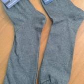Продам мужские демисезонные носки