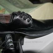 классные туфли в школу или на каждый день остались на шнурках