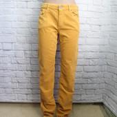 Мужские штаны от Promod