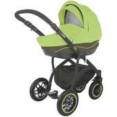 Универсальная коляска для детей Adamex York 16M
