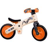 Велосипед (Беговел) B-Bip Pl Bellelli
