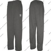 Большие спортивные штаны арт. 310-1