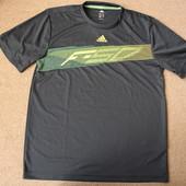 Футболка Adidas размер М
