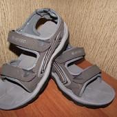 сандалии 26 см