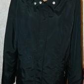 Куртка-вітровка Marks&Spencer 18розмір,130грн у відмінному стані