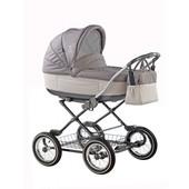 Универсальная коляска для детей Roan Marita Lux S-176