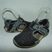 Сандалии Geox 31р,ст 20 см.Мега выбор обуви и одежды!