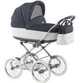 Детская универсальная коляска Roan Marita Lux S-64