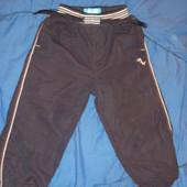 спортивные штанишки на мальчика 12-18 мес