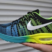 Кроссовки Nike. р41-46.