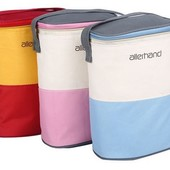 Детские термосумки Allerhand babykingdom