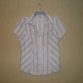 Рубашка George (Джордж), разм.16, 125гр по Акции-75гр