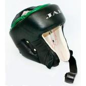 Детские спортивные товары - Боксерские перчатки, шлем для каратэ, груша боксерская