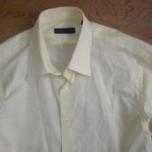 Calvin Klein рубашка  Оригинал
