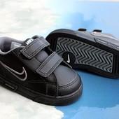 Nike Capri оригинал 25. 5