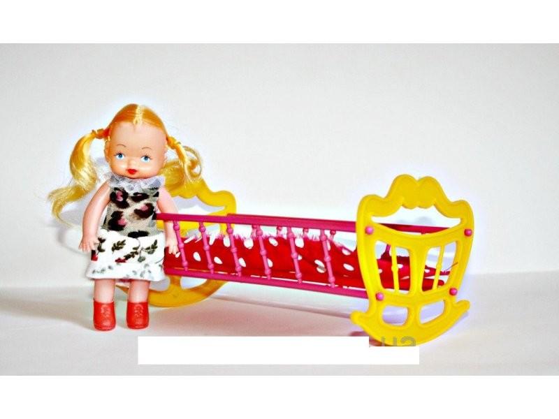 Детская игрушка мг 135 maxgroup фото №1