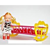Детская игрушка МГ 135 MaxGroup