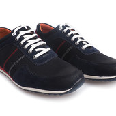 Модные мужские кроссовки Флик