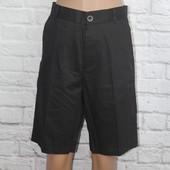 Классические мужские шорты от H&M 48
