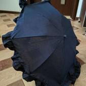 Зонт,зонтик для коляски.Mothercare