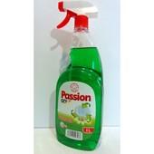 Средство для мытья окон Passion Gold Fenster 1л