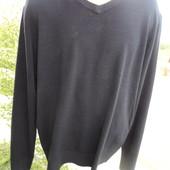 Фірмова стильна практична светр реглан  кофта ,бренд Bhs (Би-Эйч-Эс)