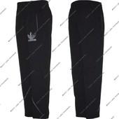Спортивные штаны арт. 325-1