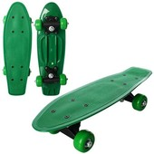 Скейтборд/скейт Profi ms 0850 Penny Board (пенни борд)