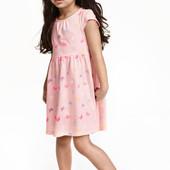 Платья брендовые  для девочек купить
