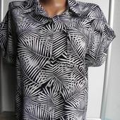 Broadway Новая коллекция-блузка S(L)